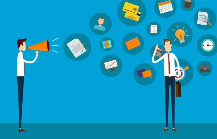 Communication efficace: comment s'en sortir avec des interlocuteurs très occupés ?