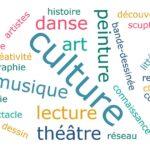 La Culture Générale : un bouquet de connaissances multiples