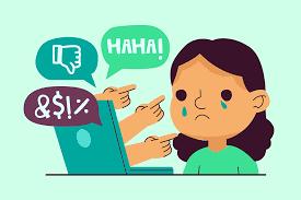 Cyberharcèlement sous toutes ses formes