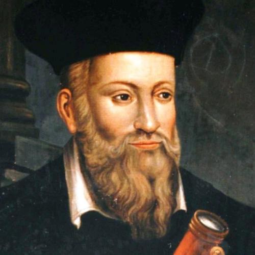 Nostradamus ou les prophéties : la fin du monde en l'an 3797 ?