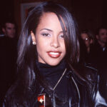 Aaliyah, destin tragique d'une jeune artiste
