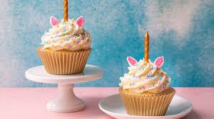 Vocabulary: crush-croon-creep-cram-cupcake