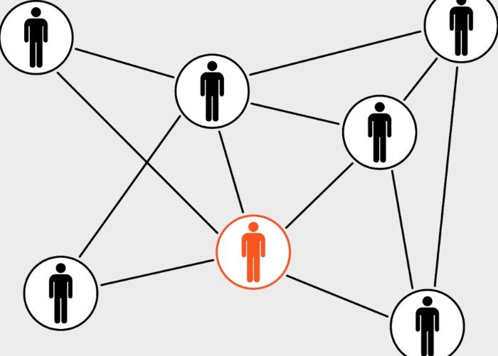 Marketing de réseau : arnaque ou plan d'affaires ?