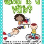 English verbs : can you differentiate main verbs and auxiliaries?