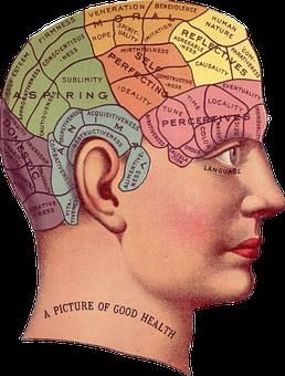 La mémoire humaine est-elle infaillible ?