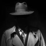 Espionnage : jusqu'où peut-on aller pour épier l'adversaire ou l'ennemi ?