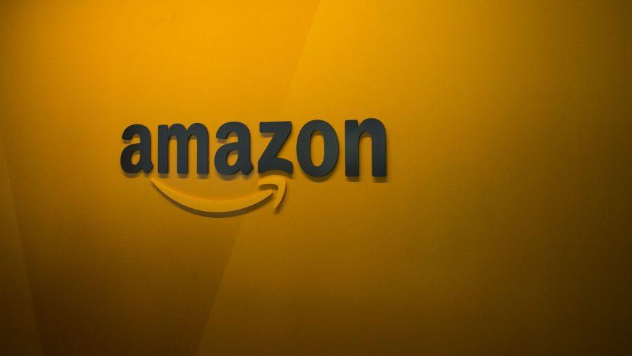 Amazon : un géant à l'appétit vorace