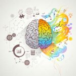 L'intelligence: un QI élevé ne fait pas tout dans la vie