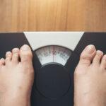 La redéfinition du kilogramme : Les causes profondes