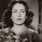 Asmahan : la Marilyn du Moyen-Orient