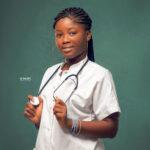 Les études en médecine, un véritable parcours du combattant